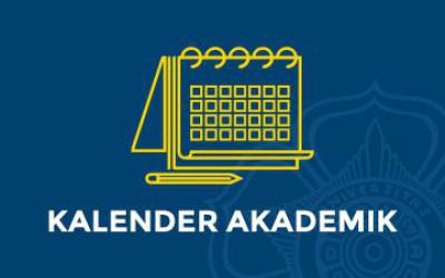 Cek Kalender Pendidikan Tahun Ajaran 2020/2021 Terbaru!
