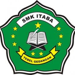 SMK ITABA BISA