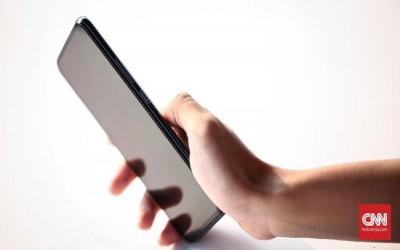 Teknologi Vivo V20-V20 SE yang Dirilis 29 September di RI