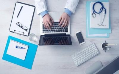 Manfaat Teknologi Informasi di Berbagai Bidang Kehidupan