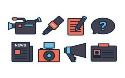 Multimedia, Sarana Informasi dan Teknologi Masa Kini