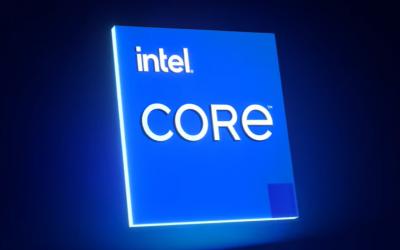Urutan Processor Intel, Serta Tingkatan Generasi Intel Terbaru